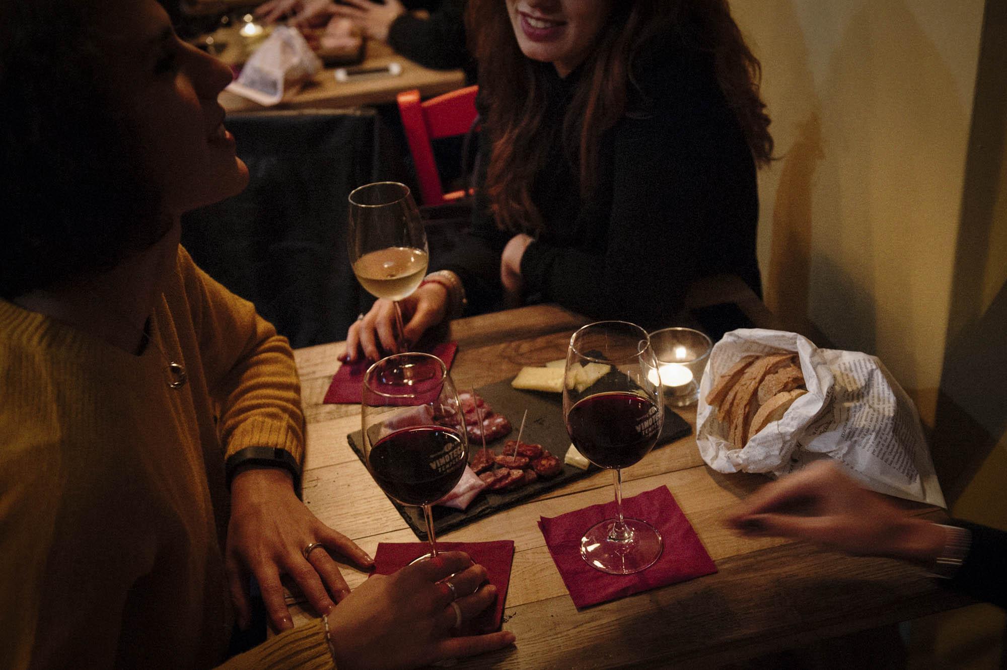 vinoteca-tempere-roma-aglianico_