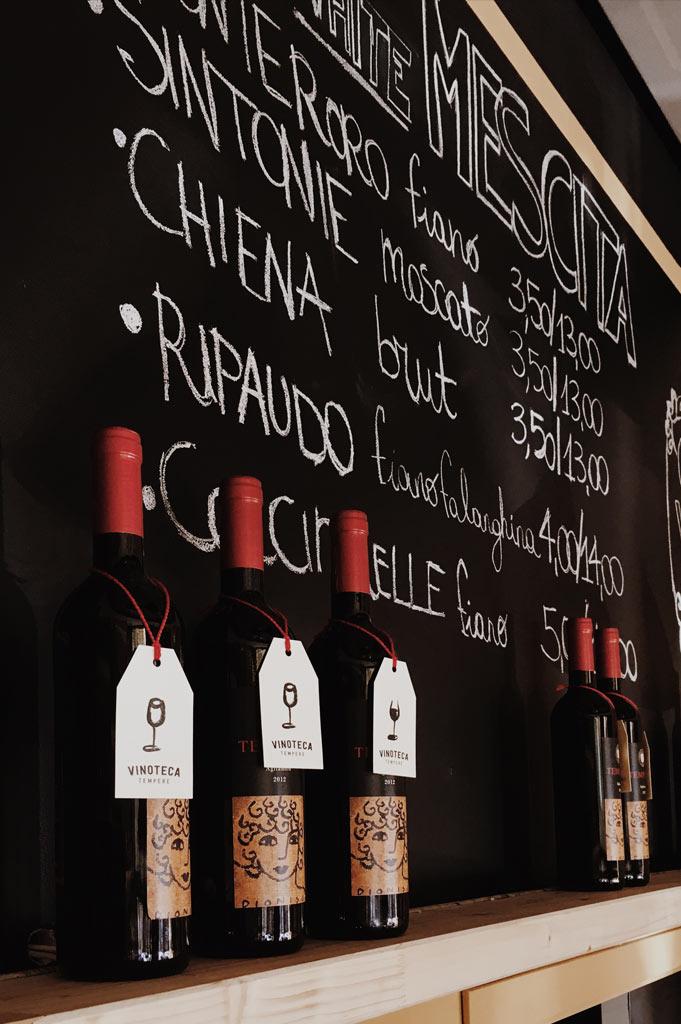 vinoteca-tempere-roma-aglianico_tempere