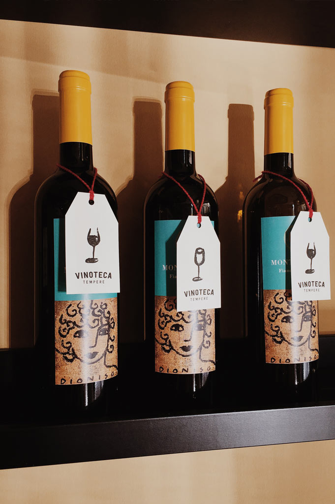 vinoteca-tempere-roma-aglianico_monteroro